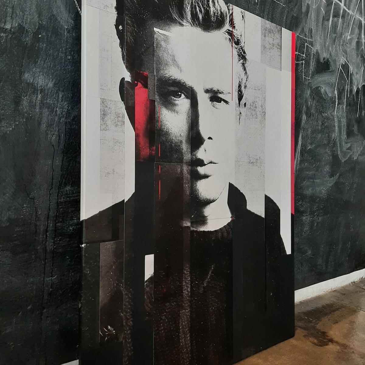 Artmotel Design Shop Kunst Galerie Wien